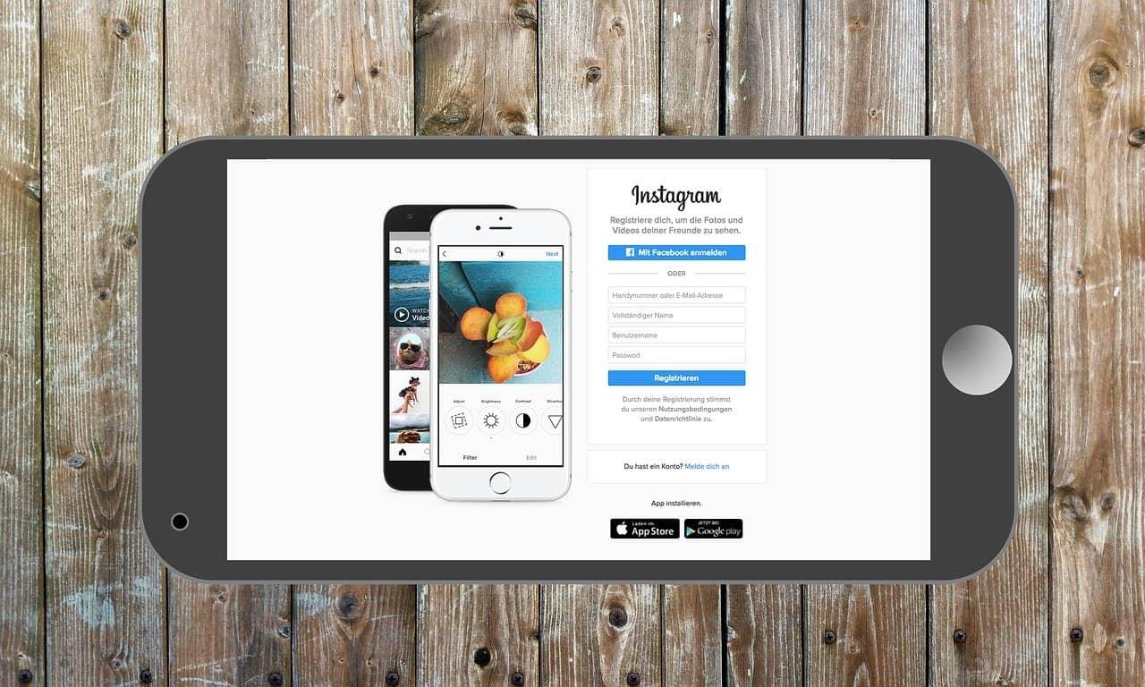 Smart Ways To Make Money On Instagram