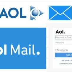 Fix AOL Mail Login Problem