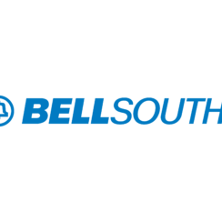 Bellsouth Email Login and Important Settings