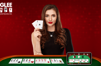Indian Rummy Card Game on Junglee Rummy