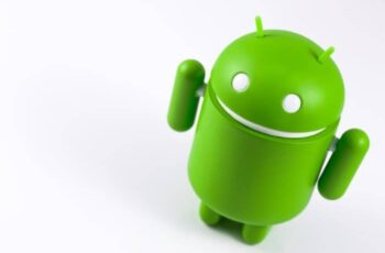 What is Com.Sec.Android.Daemonapp